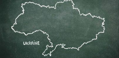 ウクライナでマイニングをする3大メリット!