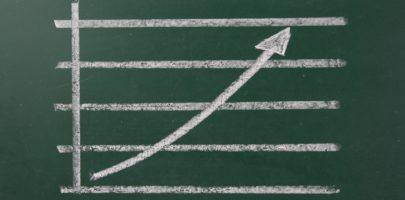 【速報】今日からマイニング報酬が150%以上の爆上がり!ついにGPUマイニング業界NO.1になったMEの戦略とは